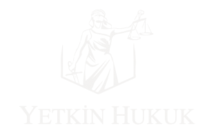 yetkinhukuk