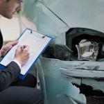trafik kazası istenen belgeler